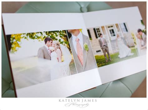Great Examples Of Square Album Wedding Layout Designs... Clean, And Simple, And Lots Of White Wedding Lighting Denver Marquee Ideas Guest Book The Knot Appetizers Costco Slaters Ties Vector Design Day Books