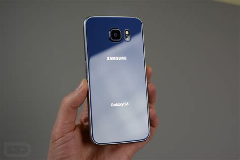 report samsung to launch galaxy s6 plus in coming weeks a 5 5 galaxy s6 edge droid