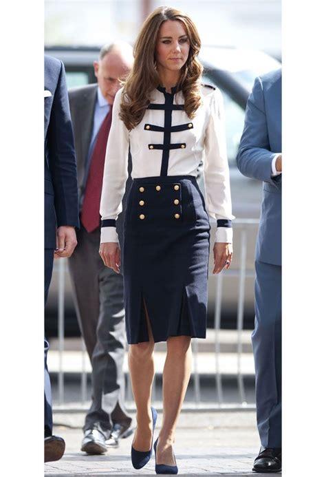 image result  nautical chic dress code yacht chic