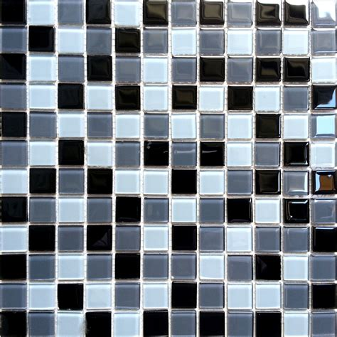 cheap trade prices glass mosaic tile sheets green blue pink black white sale ebay