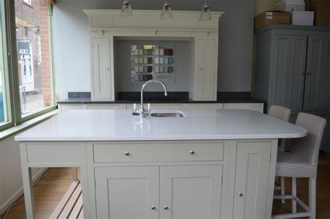 ex display kitchen island for neptune in frame ex display silestone and granite 9657
