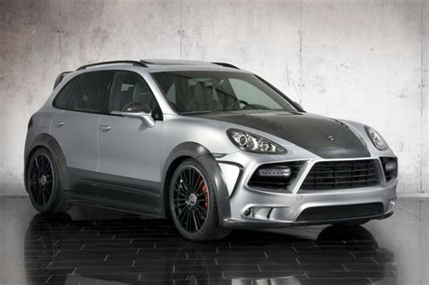 Porsche Cayenne Turbo Price by Porsche Cayenne Turbo Suv 2011 Price Review Cars Today