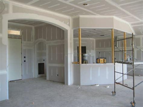 how to hang kitchen cabinets on drywall γυψοσανιδεσ κατασκευεσ tοποθετηση τιμεσ κοστουσ 9412