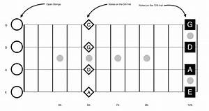 100 Pro Tips To Improve Your Bass Playing