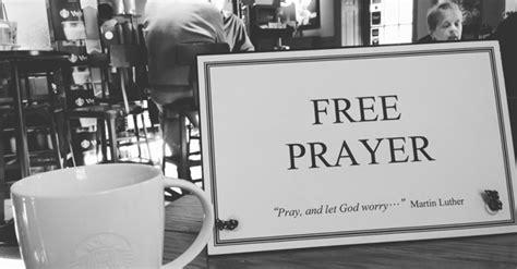 tips  starting  prayer faith  leadership