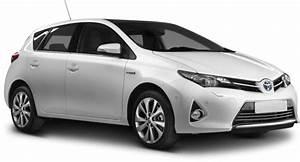Voiture Electrique Hybride : location d 39 une voiture hybride l 39 conomie d 39 un v hicule lectrique et le confort d 39 une auto ~ Medecine-chirurgie-esthetiques.com Avis de Voitures