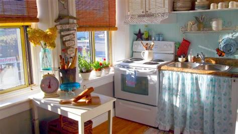 eclectic kitchen ideas producing an eclectic kitchen in 5 actions decor advisor