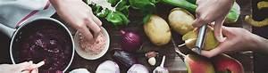 Kalorienverbrauch Krafttraining Berechnen : ern hrungsplan gesund abnehmen in 7 schritten foodspring ~ Themetempest.com Abrechnung