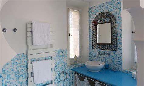 salle de bain fer forge chambre d h 244 tes la marocaine chambres d h 244 tes de charme c 244 te d azur la londes les maures