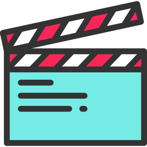 cinema film  clapboard clapperboard clapper