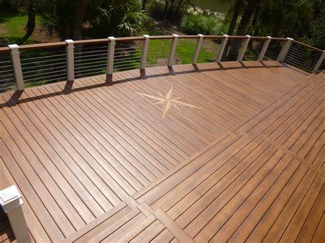 decking decking supply century building materials