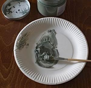Shabby It Yourself : kommodeeva20 shabby it ~ Frokenaadalensverden.com Haus und Dekorationen