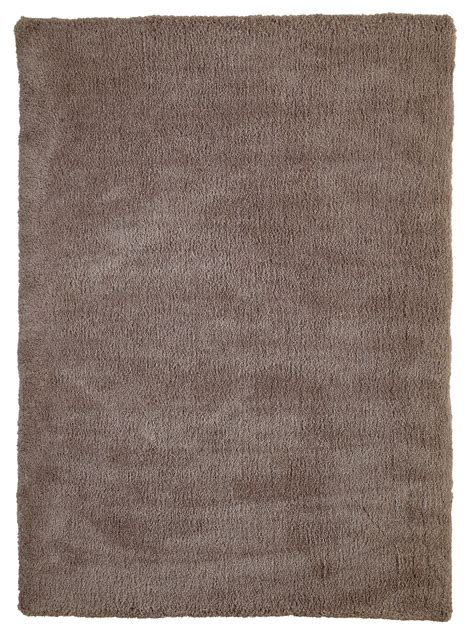 colours oriana mink rug lm wm departments