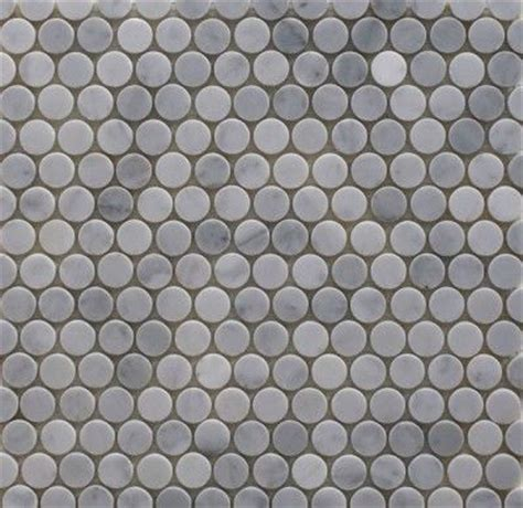 bathroom tile designs 26080 bianco carrara rounds textures materials