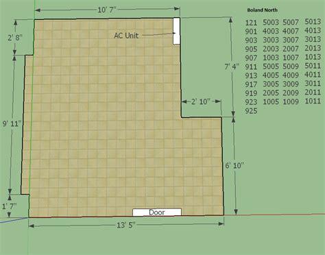neumann homes floor plans