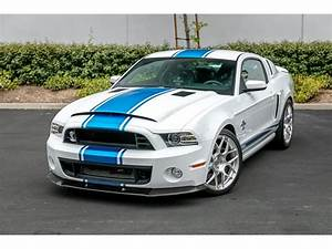 2014 Mustang Shelby GT500 Super Snake for Sale | ClassicCars.com | CC-1227368
