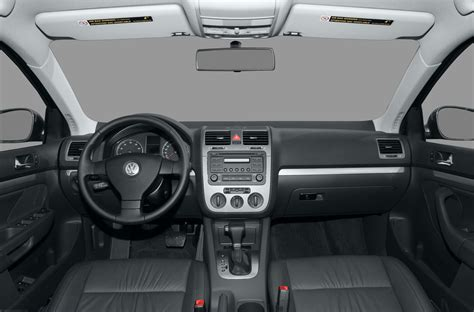 Volkswagen Jetta 2010 Interior by 2010 Volkswagen Jetta Price Photos Reviews Features