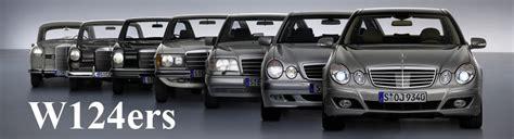 Reviewmercyw211 #mercyw211 #w211avantgarde hahahahaha garasi cnp : W124ers: MB Classic: 280E (W114) vs E500 Limited (W124) vs ...