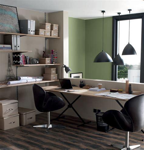 couleur mur bureau maison couleur mur bureau maison affordable peindre les murs