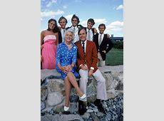 Barbara and George HW Bush A love story Houston Chronicle