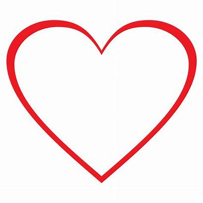 Heart Clip Purple Hearts Clipart Clipartpanda Terms