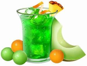 Boisson Rafraichissante : boisson rafraichissante page 8 ~ Nature-et-papiers.com Idées de Décoration