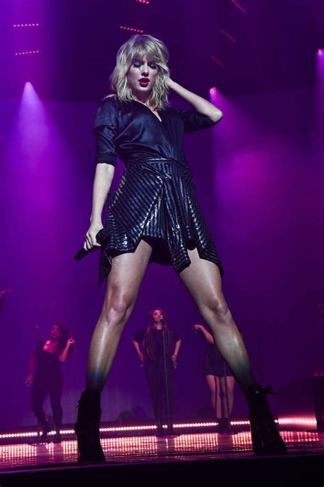 All The Theories So Far Taylor Swift Is Working On New ...