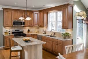 ideas for small kitchen remodel 23 ideas for small kitchen remodeling sn desigz