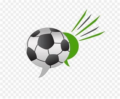 Schalke Ferguson Alex Desktop Computer Fussball Hintergrund
