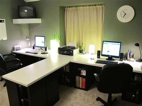 ikea chambres ado cheap office space design decorating from ikea
