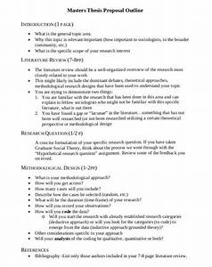 High School Experience Essay Proposal For Thesis Example Pdf Example Argumentative Essay Topics Narrative Essay Example For High School also Response Essay Thesis Proposal For Dissertation Sample Essays On Abortions Proposal Master  Science Essays Topics