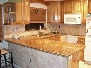 appealing kitchen design with paint lowes kitchen cabinets 1243