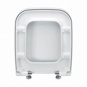 Wc Sitz Absenkautomatik Ersatzteile : vitra shift wc sitz 91 003 401 reuter onlineshop ~ Michelbontemps.com Haus und Dekorationen