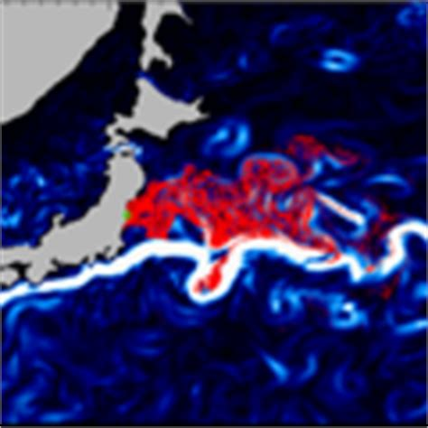 CryoSat breaks the ice with ocean currents / CryoSat