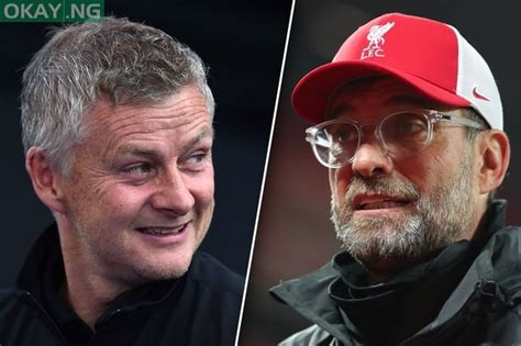 FA Cup: Manchester United to face Liverpool in fourth ...
