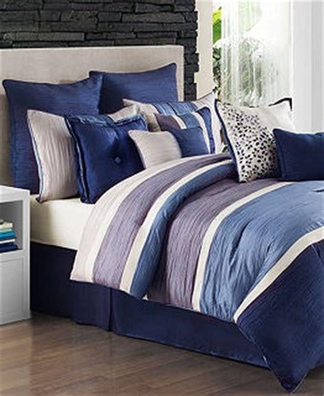 macys bed in a bag bed in a bag at macy s for the home