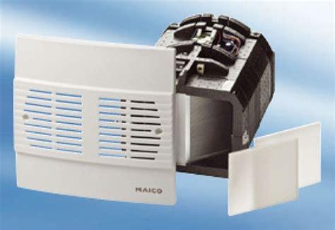 ventilateur silencieux chambre ventilateur silencieux maison rgulier brise mini