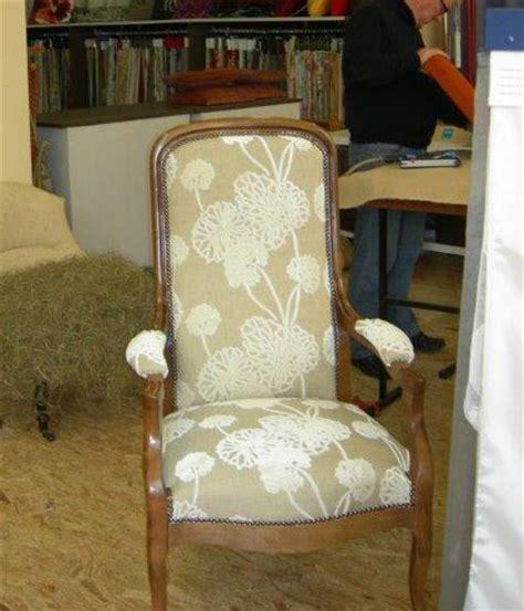 refection siege cuir restauration canapé reims tapissier fauteuil canapé