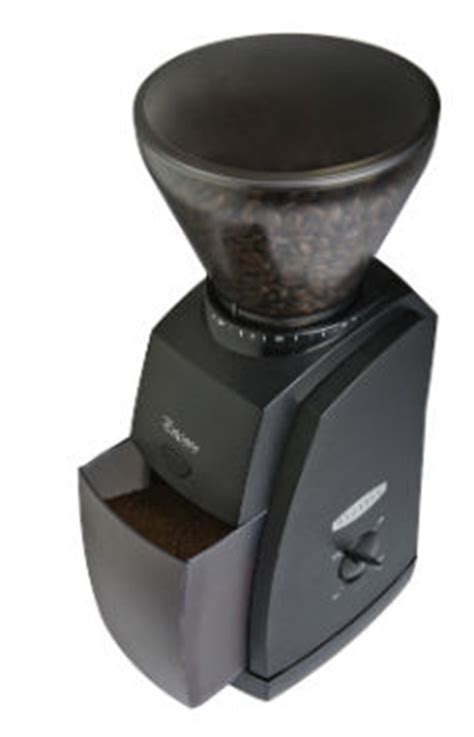 baratza encore kaffeemühle baratza kaffeem 252 hlen encore virtuoso preciso forte und