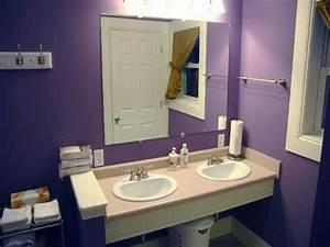 Pin, By, Shey, La, Dm, On, Bathroom