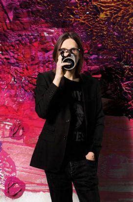Vittoriale Costo Ingresso by Concerto Steven Wilson Anfiteatro Vittoriale