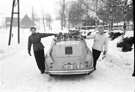 Lindner Porsche | Porsche 356 cabriolet, Porsche, Porsche ...