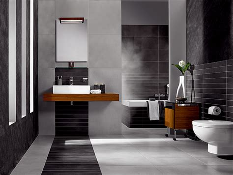 bathroom inspiration mooie badkam en tegel ideas bathroom de bain bathroom suits bathroom