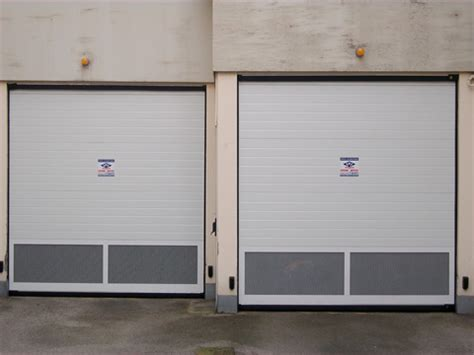 porte parking archives smf services