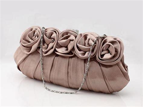 50 самых модных и красивых маленьких сумочек. фото