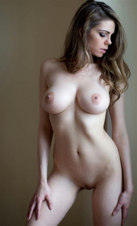 Beautiful College Girl Porn Pic Eporner