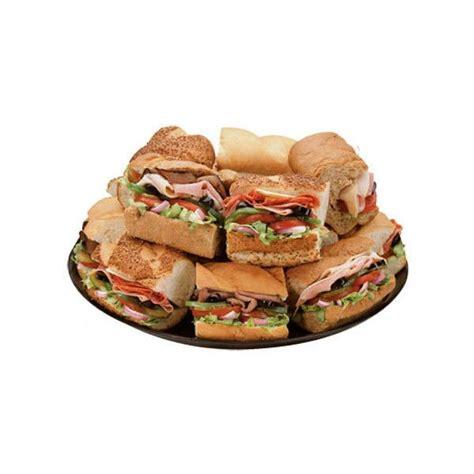 Subway Best Sandwich The 25 Best Subway Sandwich Ideas On Pinterest Healthy