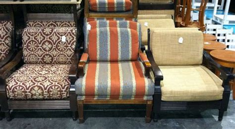 best places for stylish used furniture in chicago 171 cbs