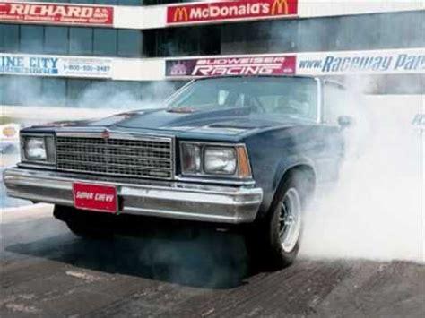 Rusty Chevrolet Da Yoopers Youtube