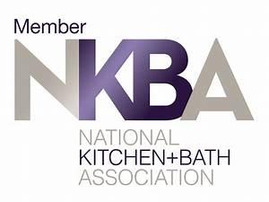 NKBA Members Mesa Arizona MK Remodeling
